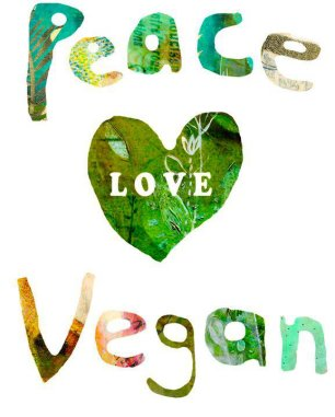 peace_love_vegan